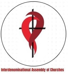 Interdenominational Assembly of Churches