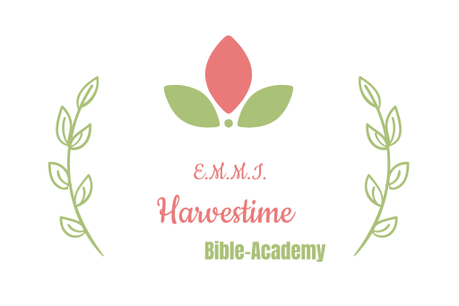 Harvestime Bible Academy