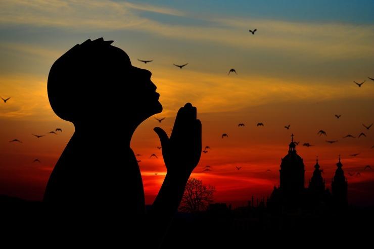 religion-3443282_1280