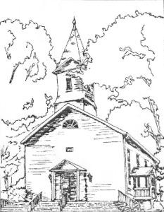 church-1769772_640
