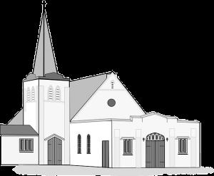 church-311052_640