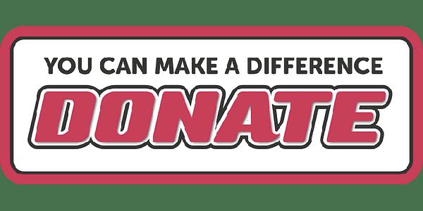 donate-1331138_640-600x300