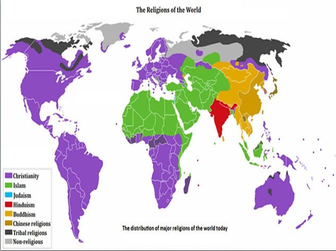 Harta_politike_e_feve_ne_bote