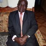 julius_nyambuoro