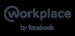 Workplace_Logotype_Lock-up_Two-Line_Grey_RGB