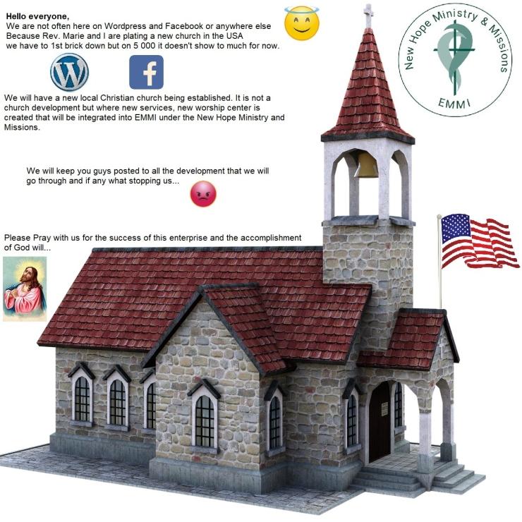 ChurchPlantingUSANHMM