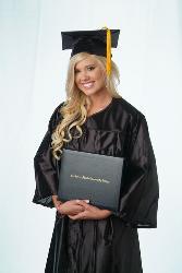 graduate-702997_640-167x250