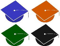 hat-158851_640-250x193